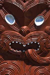 Make learning te reo New Year's resolution