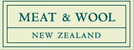 New Industry Director Appointed To Meat & Wool New Zealand And New Zealand Meat Board