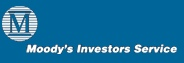 Moody's Assigns A (P)B1 Rating To Fmg Resources' Senior Notes