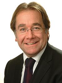 Murray McCully