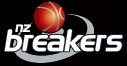 Breakers Lead Tigers 48-47 At Halftime