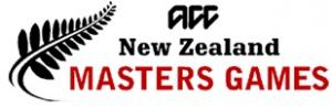 ACC New Zealand Masters Games