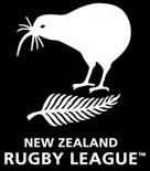 Kemp Named As NZRL's New Football Manager