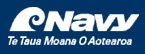 Royal New Zealand Navy - Ferry Sinking - Clarification