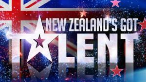 Second judge announced for NZ's Got Talent