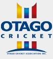 Otago Bouyed By Triumph Last Summer