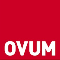 Ovum: The importance of IPv6