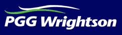 PGG Wrightson Launches Online Livestock Trading Platform