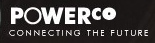 Powerco Signs Exclusive New Zealand Distribution Agreement For Cutting Edge Energy Storage Systems