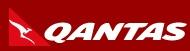 Qantas Commences A330 Maintenance At Brisbane