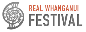 Mayor to open REAL Whanganui Festival