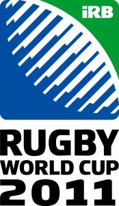 Brancott Estate Appointed Rugby World Cup 2011 Official Sponsor