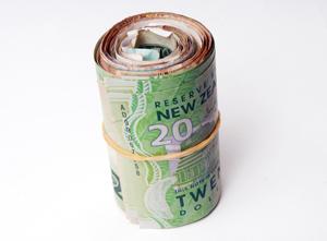 Update On Rotorua Bank Account Investigation