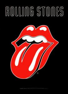 Rolling Stones Charge £5 Million To Perform At Weddings