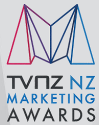 Marketing Awards finalists announced
