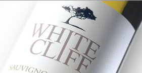 Whitecliff launches new range of Landscape wines