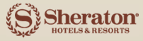 Sheraton Hotels Powers Ahead In China With Three New Hotels Opening In The Next Four Weeks