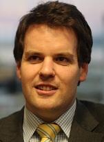 Stephen Whittington