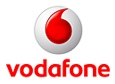 Vodafone Loses 25,000 Customers