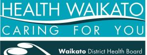 Waikato DHB breaks surgical records