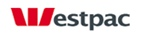 Westpac Institutional Bank Morning Report 22.2.10
