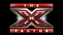Polls open for X Factor NZ wildcard vote