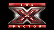 X Factor NZ live results shows to screen at 8pm