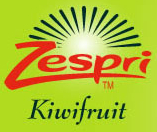Zespri Still Hopes Psa Can Be Eradicated