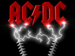 NZ Exclusive: The Rock Interviews AC/DC's Brian Johnson