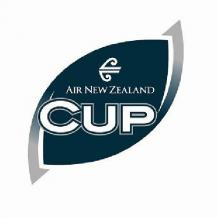Air New Zealand Cup Semifinals Confirmed