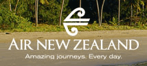 New Date Announced For Air New Zealand Biofuel Test Flight