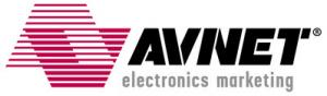 Avnet And Xilinx Open Registration For X-Fest 2009