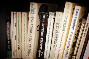 Massey project to halt Summer slide in reading