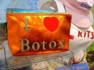 Botox Headache For Regulators And Payors