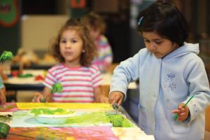 Checklist For Finding Quality Childcare