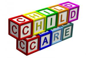 Childcare Or Home - Helpful Tips On Making A Choice?