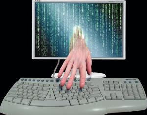 NZ businesses unprepared for cyber threats