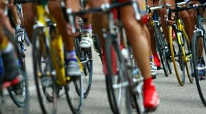 Safer Cycling Projects Announced
