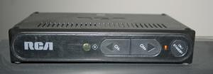 Digital TV Switch Over To Be Complete By November 2013