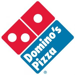 Domino's Franchise Operations Team Member Scoops Top Award
