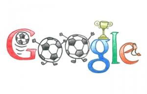 New Zealand Student Scores In World Cup Google Competition