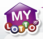 Good news for three Lotto winners