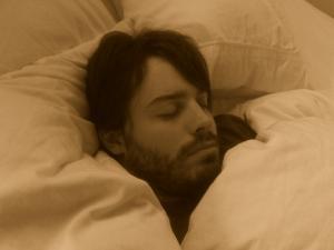Sleep problems 'a global epidemic'