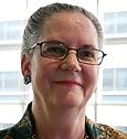 Marie Shroff