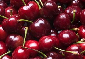 Could cherries be the secret to a good night's sleep?