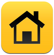New ASB Property Guide app 'makes house buying easy'
