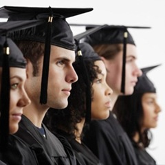 Increase in student loan repayment rates condemned