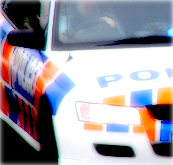 Paeroa sudden death being treated as suspicious
