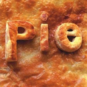 'Pie' Minister announces National Pie Day