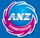 Netball finals series begins this weekend